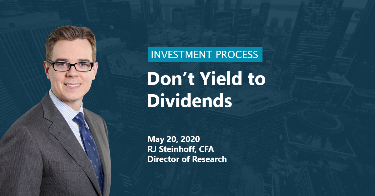 PI_Dont_Yield_to_Dividends_2