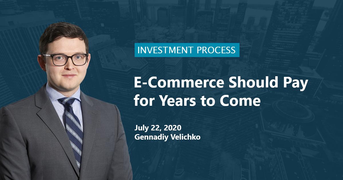 PA_E-Commerce-Should-Pay