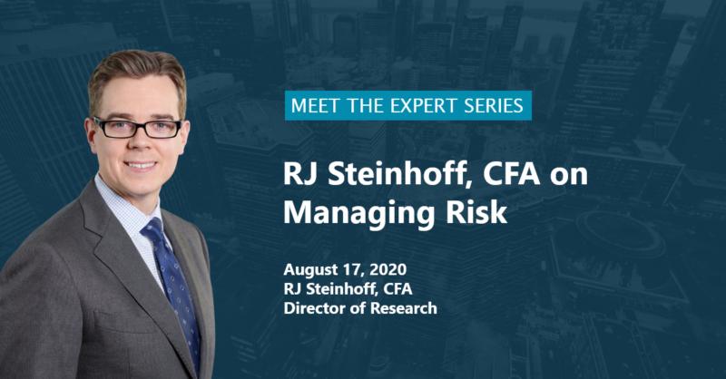 PI_RJ_Steinhoff_Managing_Risk