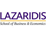 Generation PMCA Sponsors the Lazaridis School of Business & Economics' WoO Competition
